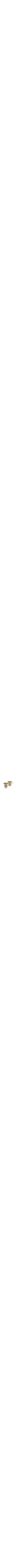 Sterling Silver Yalda Tova Cup