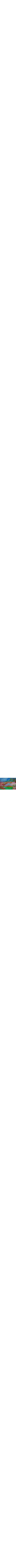 Surrealistic Landscape an original painting
