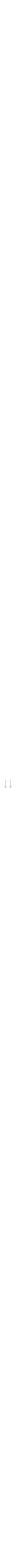 14k gold hamsa earrings elegant 14k gold White