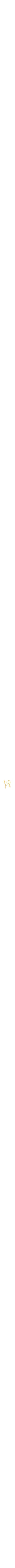 14k gold hamsa earrings elegant 14k gold Yellow