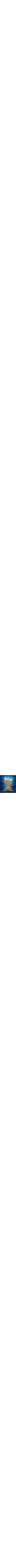 Hanukkah Menorah that lights the Chanukah holiday painting print canvas