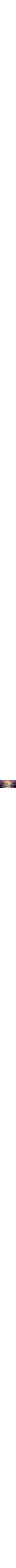 Original Modern Art Western wall kotel Art home design modern home