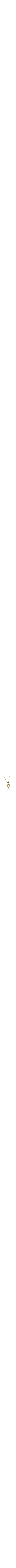 Diamonds Gold Star of David pendant