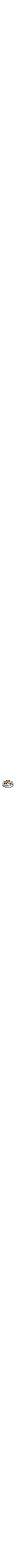 Kiddush Set with 6 Liqueurs with tray