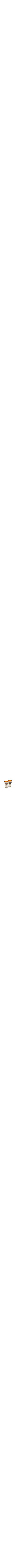 small color silver Kiddush Cup
