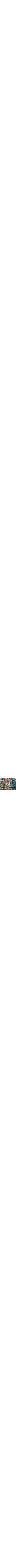 Israel Pop Art & Modern Art Israeli art gift Herzl