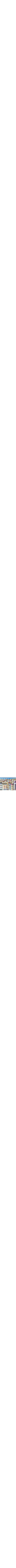 Jerusalem POP ART Mixed Media Modern painting Print Rolled Canvas